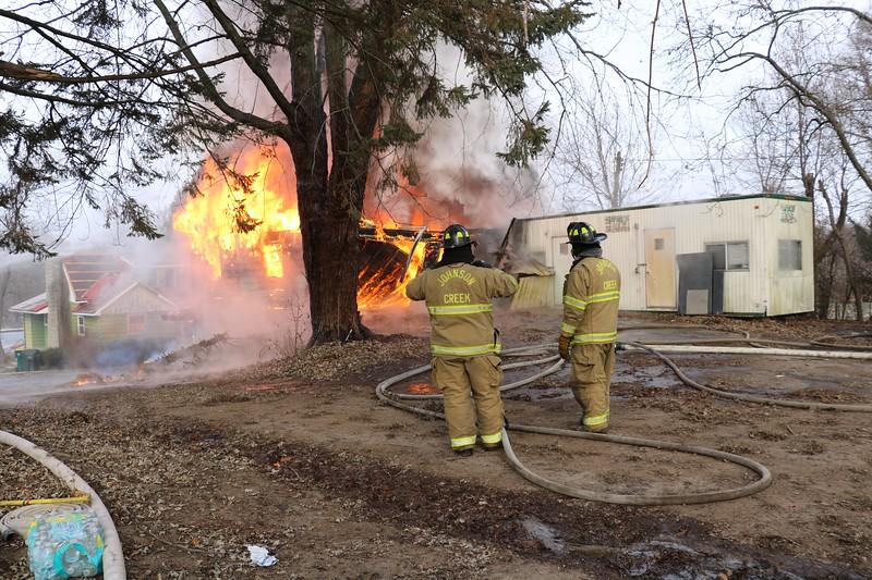 2018 river property-hanks work shop burn 084.jpg