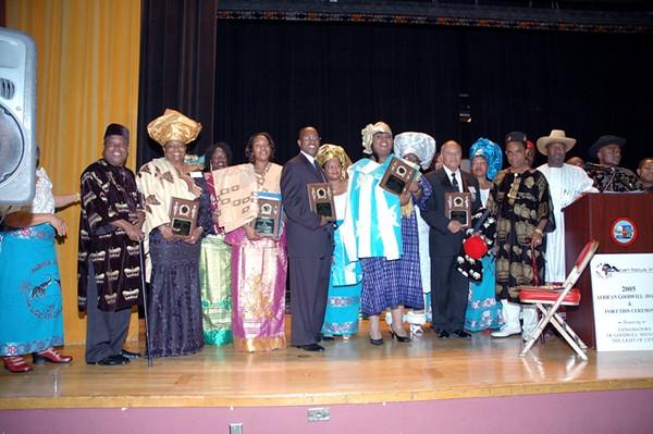 Ngwa Cultural induction Ceremony II.jpg