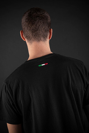 P7_T-Shirt_BlackTeam21