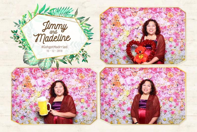 Vivid-with-Love-Wedding-of-Jimmy-&-Madeline-0060.jpg