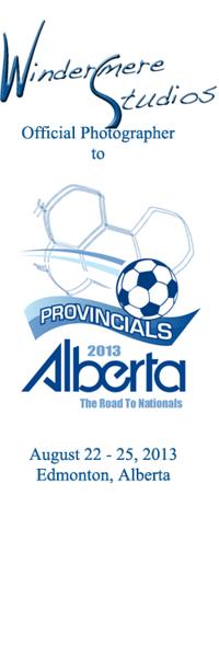 ASA Provincial Championships