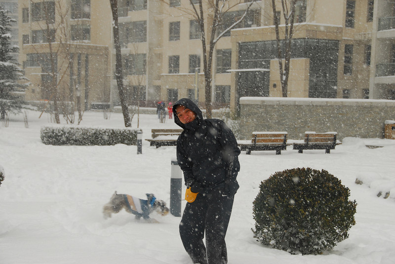 [20100103] 1st 2010 Snow in Beijing (55).JPG