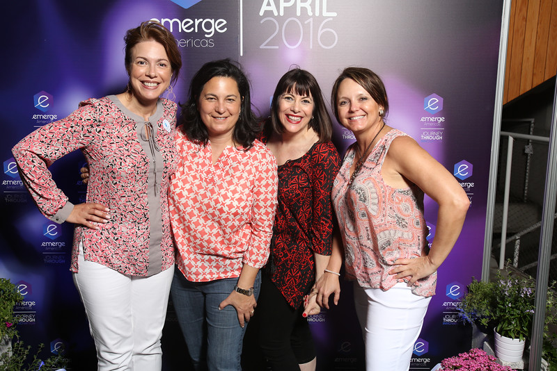 April 17, 2016 eMERGE 1111 Party Step and Repeat-115.jpg