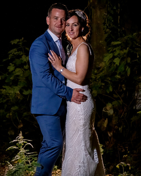 Michelle and Neil - 412.jpg