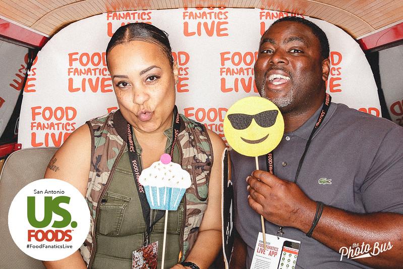 us-foods-photo-booth-310.jpg