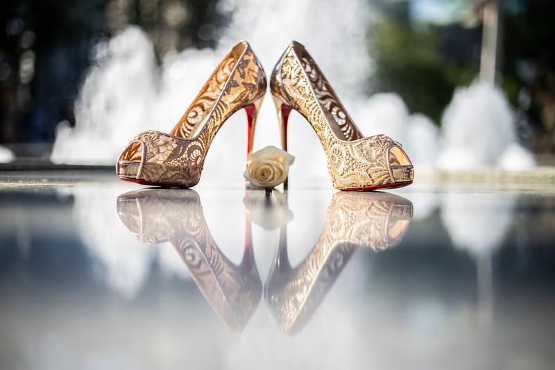 ZP shoes 2.jpg