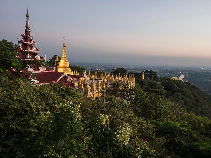 171812 Mandalay 2596.JPG