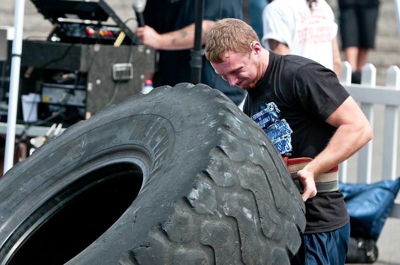 TPS Strongman 2011_ERF6423