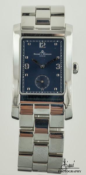 gold watch-1866.jpg