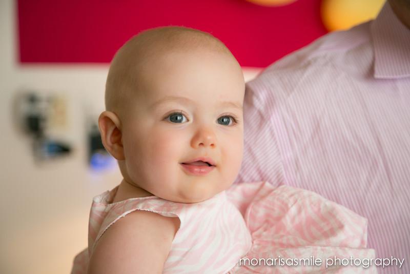 Olivias Baby Shower-5818.jpg
