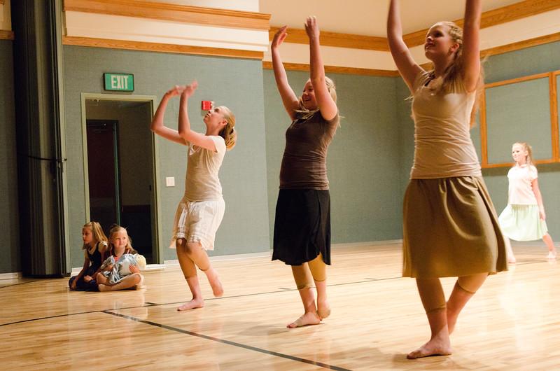 20110603_Dance_0002.jpg