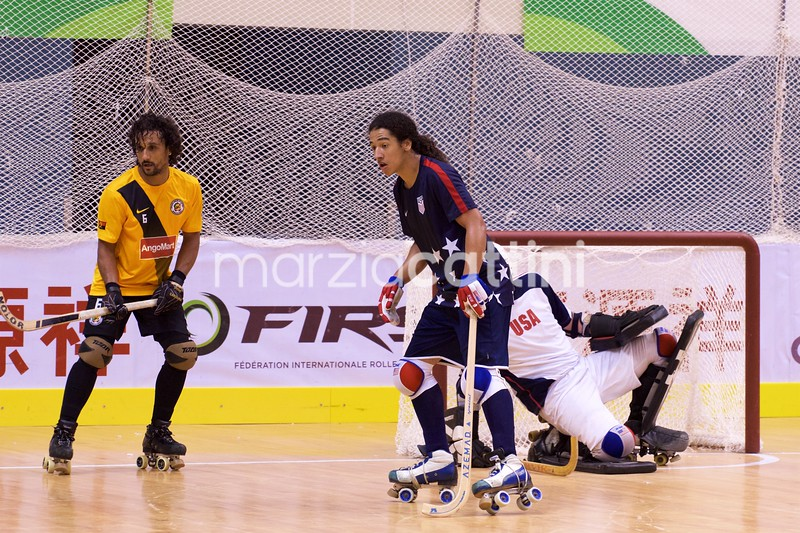 SM_17-09-04_USA-Angola_19