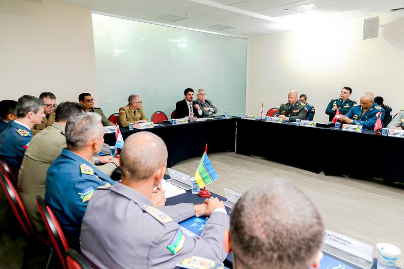 Reunião Comandantes_Senador Marcos do Val_Foto Felipe Menezes_21.jpg