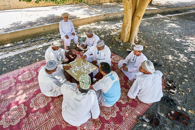 Oman_DSC07596.jpg