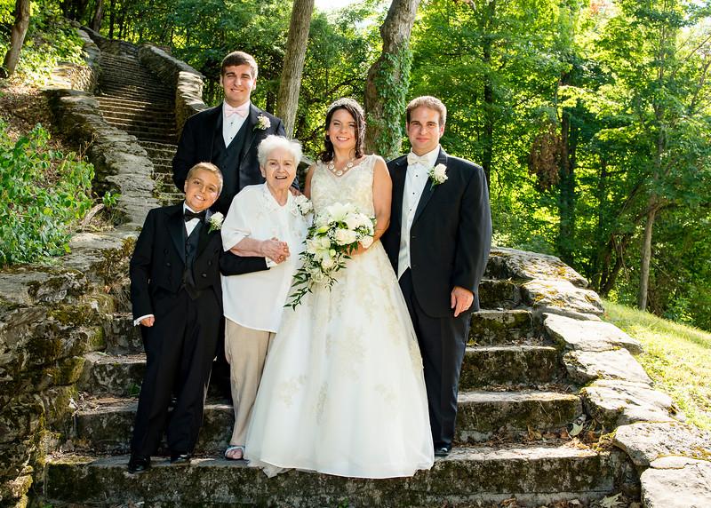 Guarino-Wedding-0372.jpg
