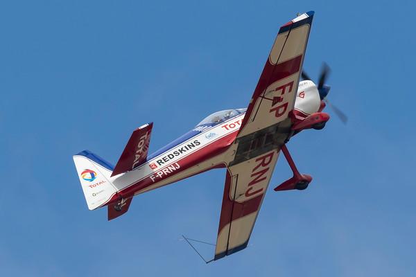 F-PRNJ - AVA CAP 432MXS
