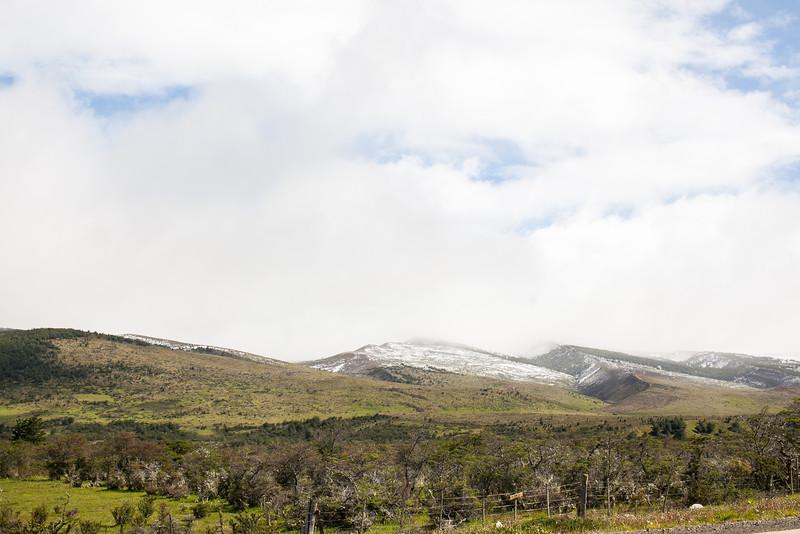 patagonia-1059.jpg
