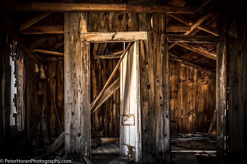 bodie interior door.jpeg