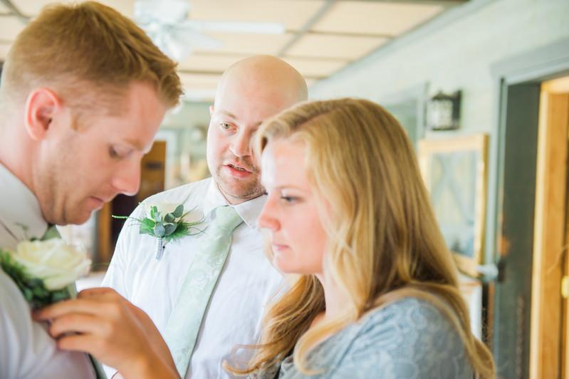 Kupka wedding Photos-294.jpg