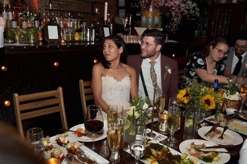 James_Celine Wedding 1028.jpg