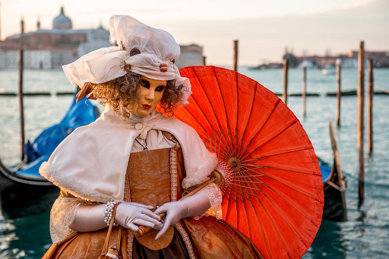 Venice 2015 (302 of 442).jpg