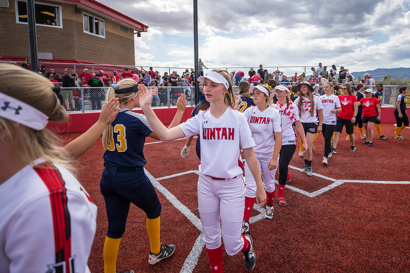 Uintah vs Bonneville_Playoffs 91.JPG