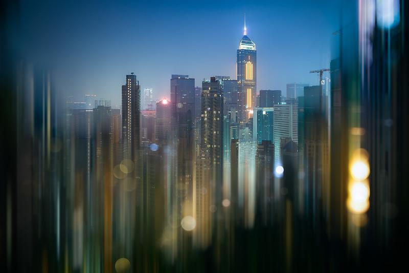 HK_10.jpg
