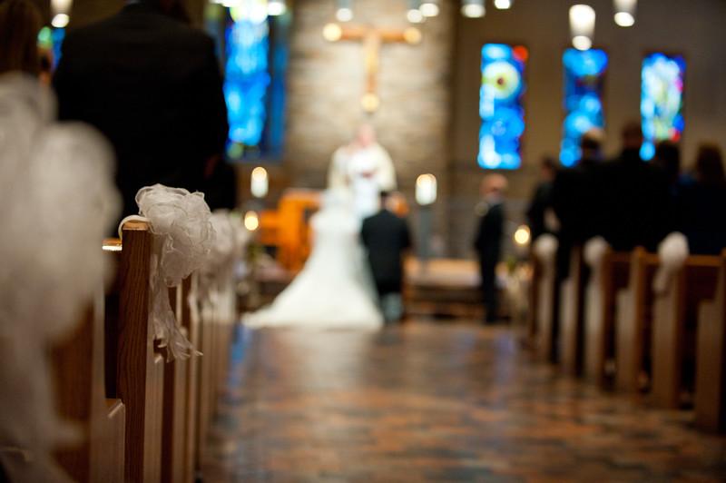 Alexandra and Brian Wedding Day-401.jpg