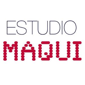 Estudio Maqui