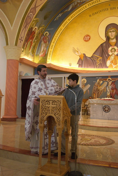 2017-04-02-Chrysostom-Festival-M-Chrysanthus_010.jpg