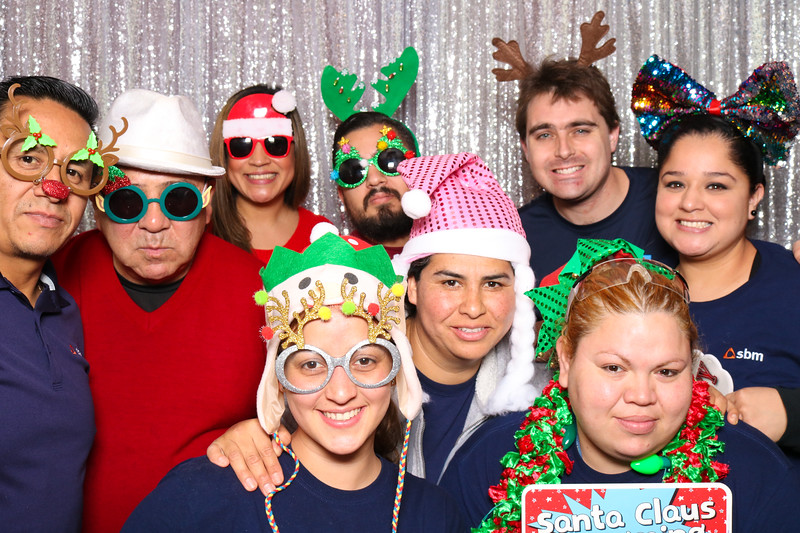 Corporate Employee Party (172 of 213).jpg