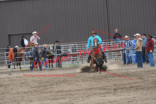 Cardston Day 2