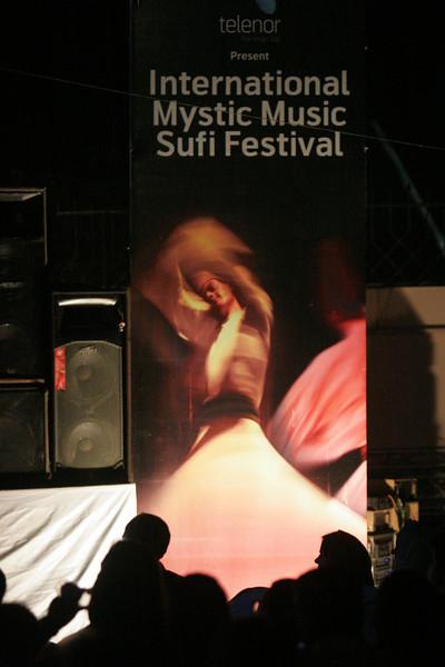 Sufi 1.jpg