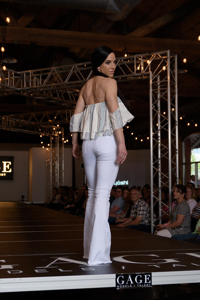 Knoxville Fashion Week Friday-137.jpg