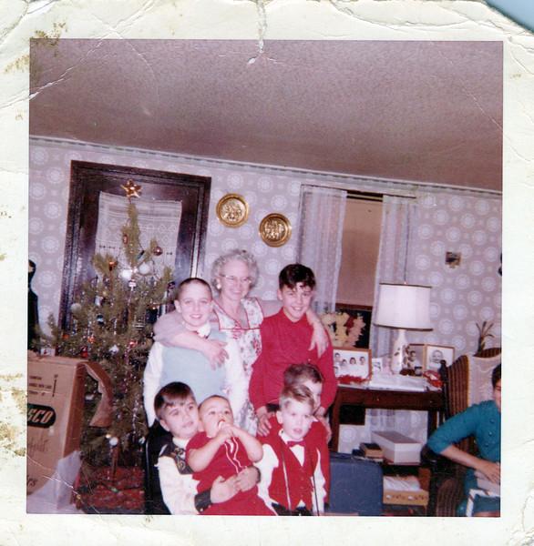 1961 Ken, Grandma Konyha, Butch, .jpeg