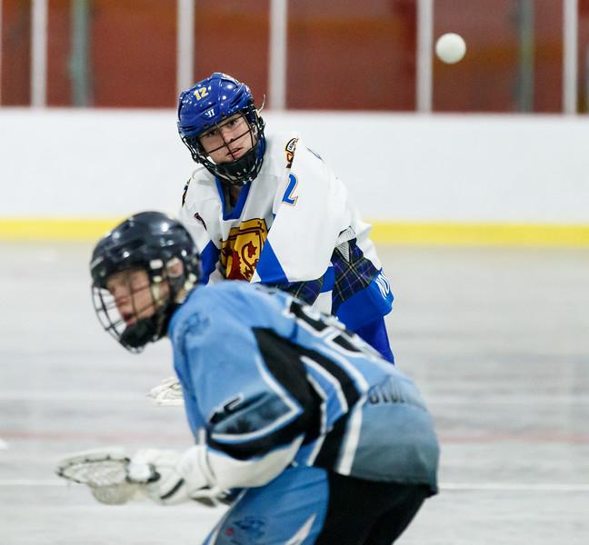 MBC Oshawa vs Nova Scotia-26.jpg