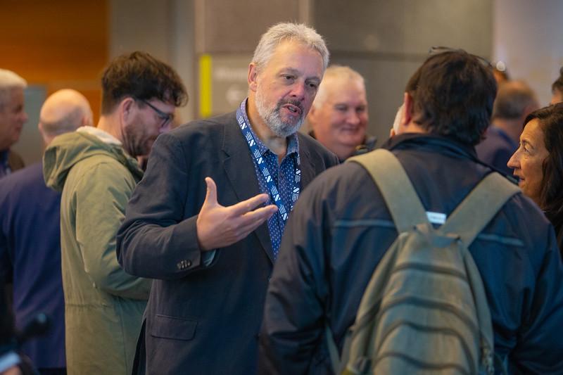 NEM Conference DAY1 13.jpg