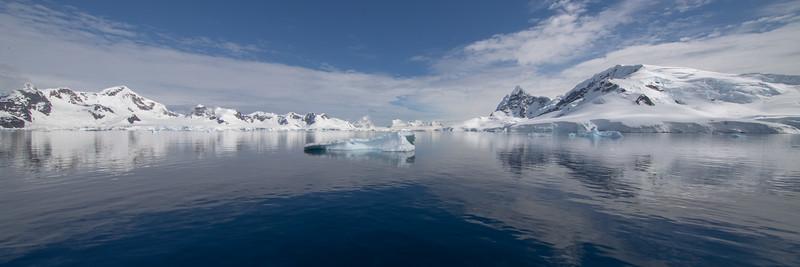 2019_01_Antarktis_03751.jpg