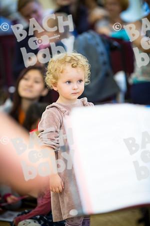 Bach to Baby 2017_Helen Cooper_Highgate_2017-06-27-32.jpg