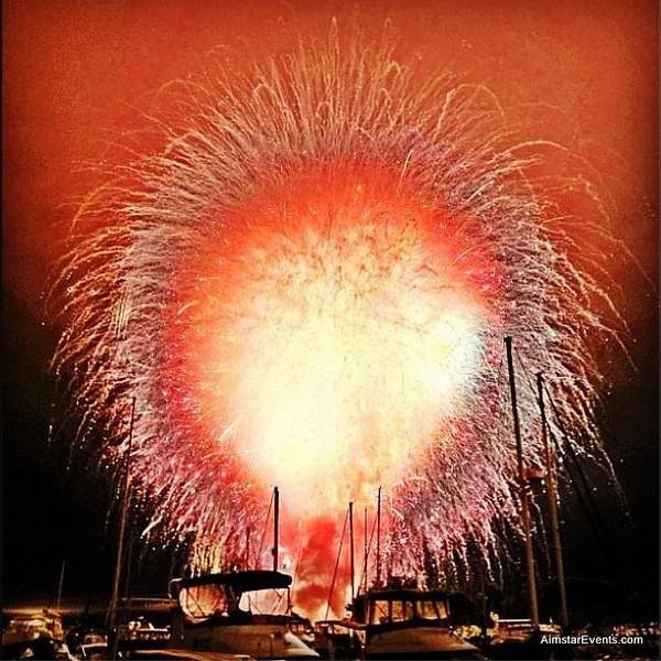 FREEDOM FEST 2012 (1).JPG
