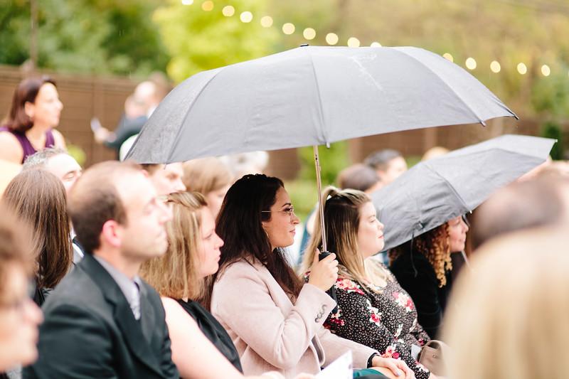 katelyn_and_ethan_peoples_light_wedding_image-236.jpg