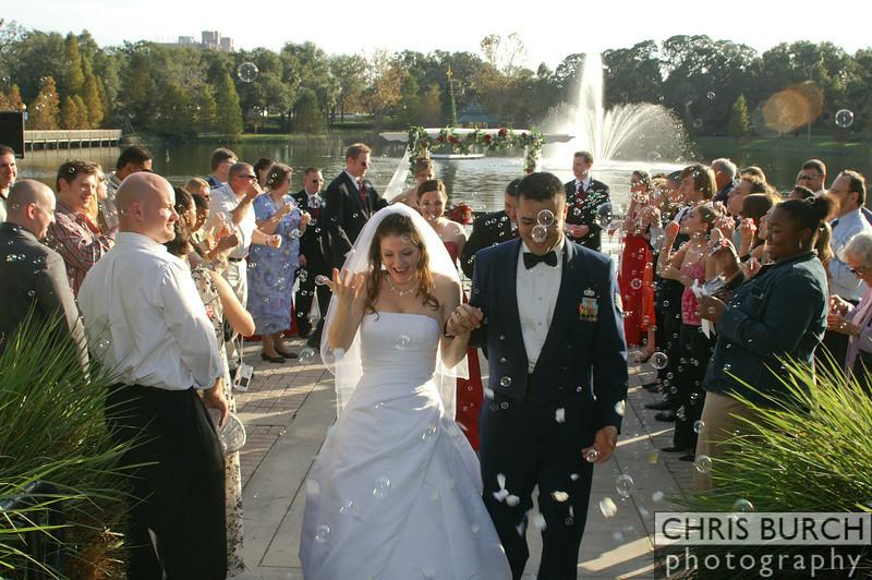 Burch - Wedding-136.jpg