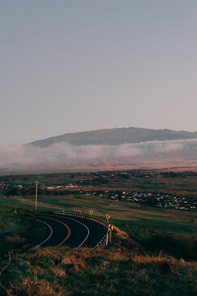 Hawaii20-458.jpg