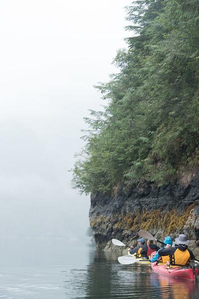 mistyfjord-5660.jpg