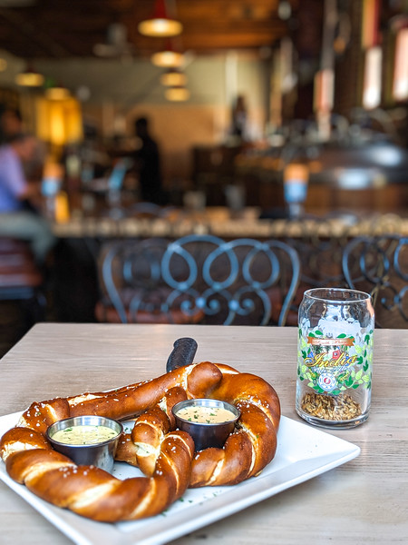 torrance pretzel with glass.jpg