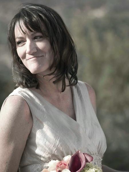 Jacqui smiling BWish.jpg