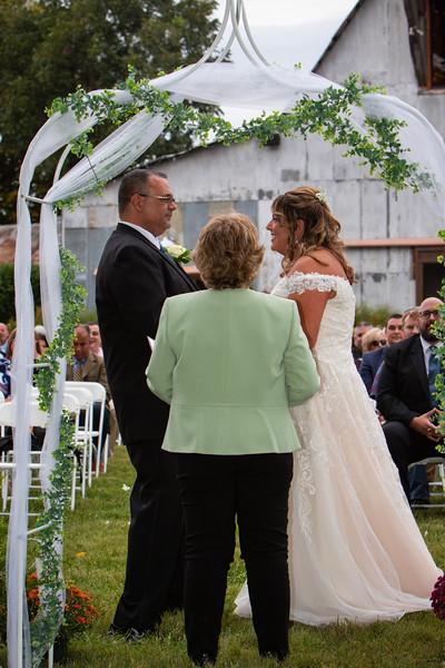 Carson Wedding-72.jpg