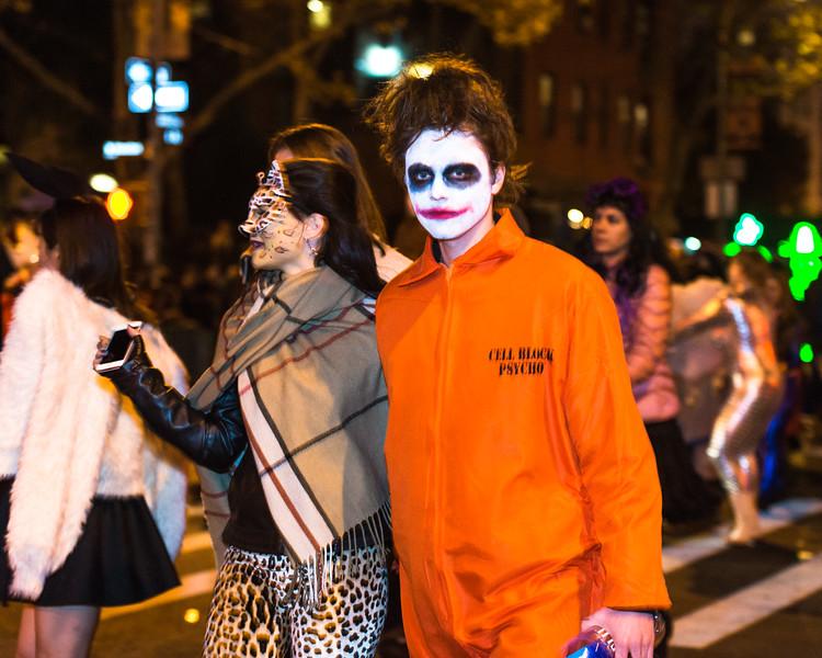 10-31-17_NYC_Halloween_Parade_409.jpg