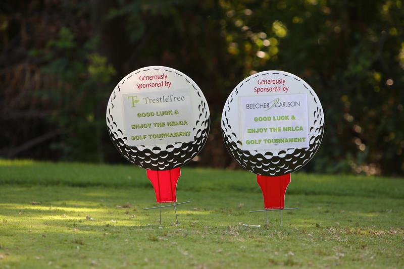 Golf Tournament 095248.jpg