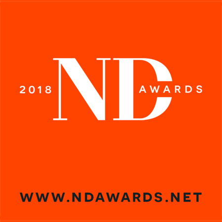 10.12.2018 - ND Awards 2018